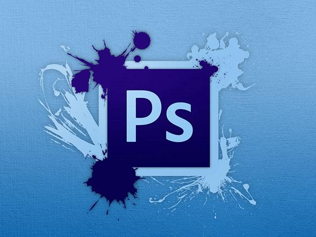 نحوه فعال کردن فارسی نویسی در Photoshop CC