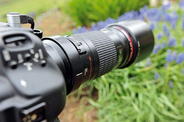 ۶ تنظیم دوربین که عکاسان منظره معمولاً به اشتباه انجام می دهند
