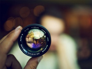 دیپلم عکاسی