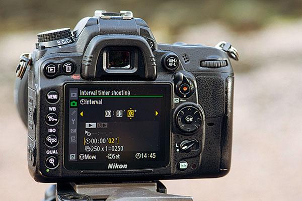 آموزش عکاسی زمان گریز یا تایم لپس: نکاتی برای بهترین تمرین