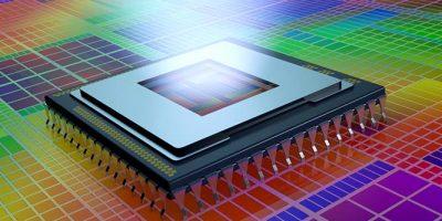 آشنایی با CPU